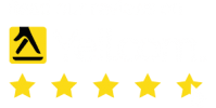 Read our Yell Reviews